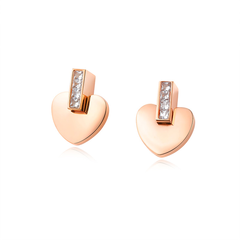 Wholesale-Stainless-Steel-Rose-Gold-Heart-Earrings_800