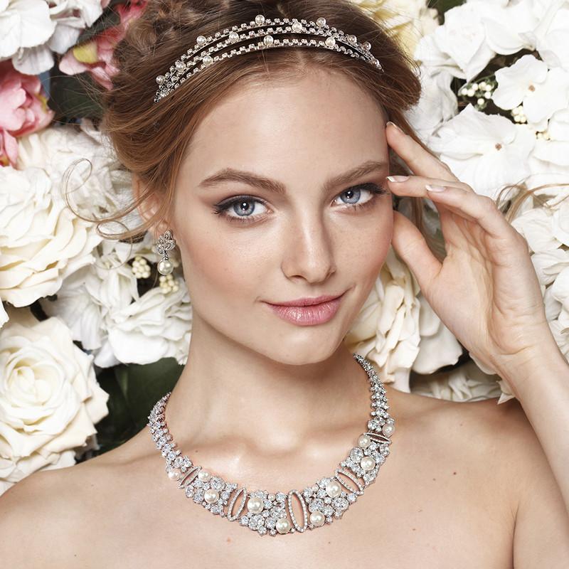 800x800_1485274379821-bridal-jewelry-hero-banner