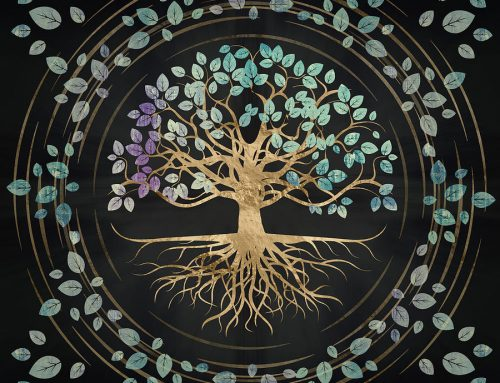 Élet fája ékszerek – milyen jelentéssel bírnak?