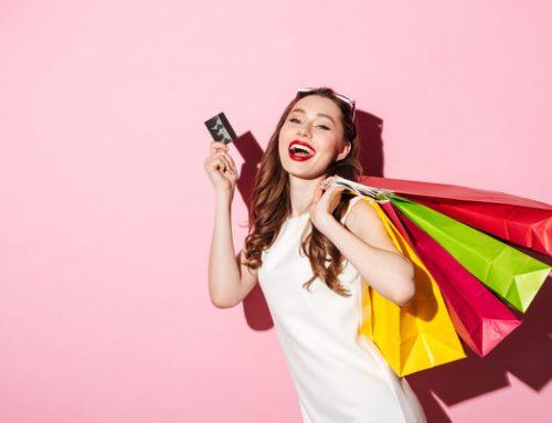 Nyári Glamour akciók az ékszer webáruházakban