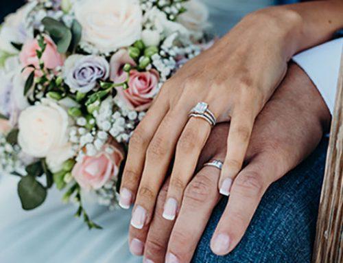 Karikagyűrű és Esküvő 2022